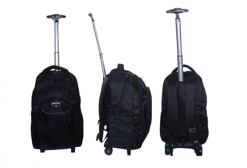 promosyon-çekçekli-çantalar