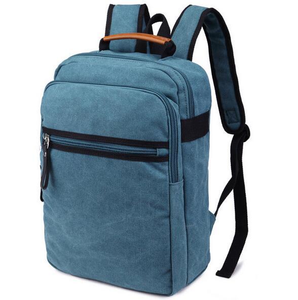 promosyon-evrak-ve-laptop-çantalari