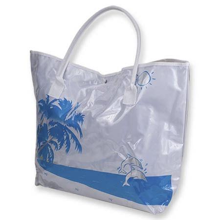 promosyon-plaj-çantalari