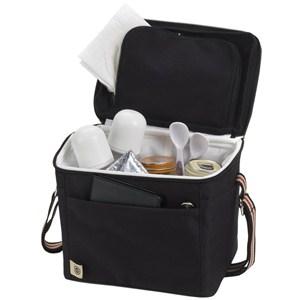 promosyon-soğutucu-ve-yemek-taşima-çantalari