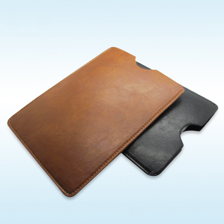 promosyon-tablet-kiliflari