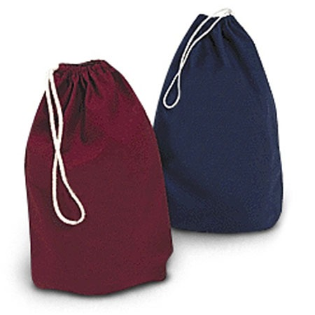 promosyon-torba-çantalar